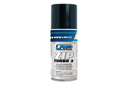 turbo-150-activateur-zip-3-ml-de-colle-cyanoacrylate-lrp
