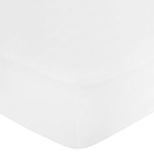 j-by-jasper-conran-1000-fils-pouce-blanc-coton-blanc-super-king