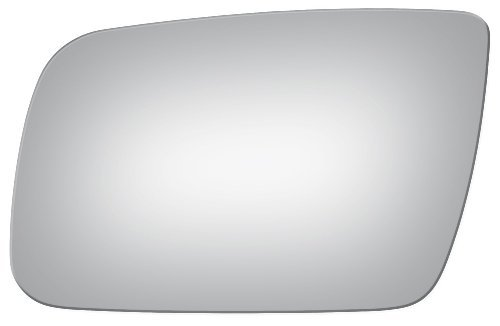 2005-2007-ford-truck-freestyle-flat-driver-side-replacement-mirror-glass-by-automotive-mirror-glass