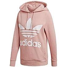 586ea81bdc7c5f Suchergebnis auf Amazon.de für: adidas pullover in pink