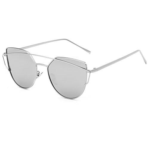 cvoo-women-cat-eye-polarized-sunglasses-classic-brand-designer-twin-beams-sunglasses-coating-mirror-