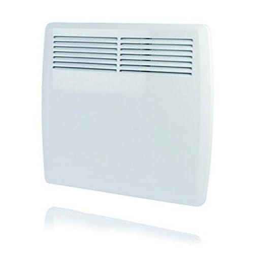 31DZTBKPBdL. SS500  - Hyco Accona Panel Heater with Timer 500W - 2000W AC500T - AC2000T