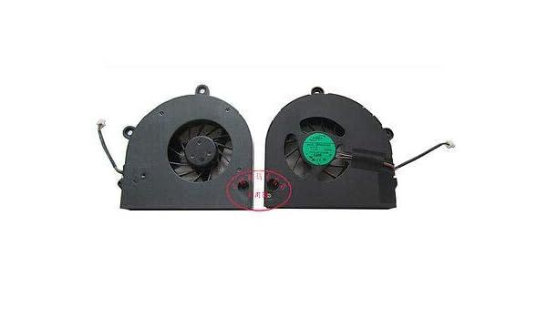 Packard Bell TM81 TM82 TM86 TM87 TM93 TM89 cpu fan TM85 TM94 TM98 TM99 TM97
