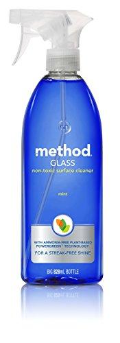 method-glass-cleaner-mint-spray-828ml