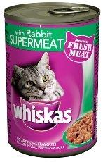 whiskas-pate-con-coniglio-e-verdure-1-barattolo-40000-gr