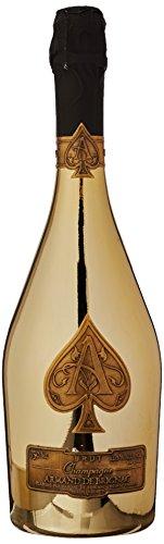 Armand-de-Brignac-Gold-Brut-Champagner-750-ml