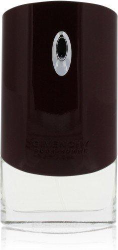 Givenchy POUR HOMME Eau De Toilette Spray 50ml (1.7 Fl.Oz) EDT Cologne
