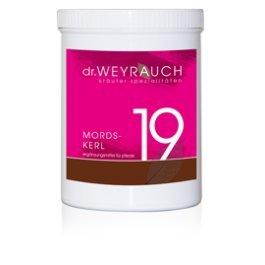 Dr. Weyrauch Nr. 19- Mordskerl 1 kg
