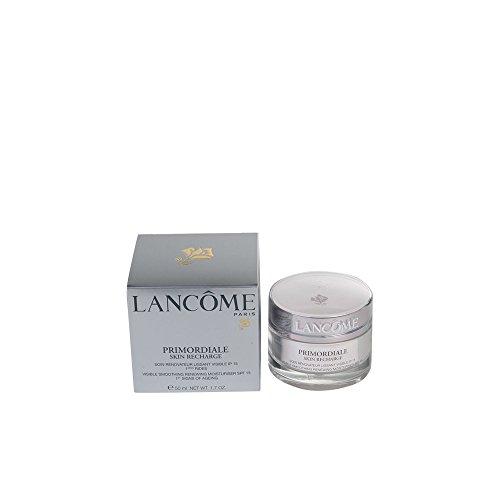 LANCOME - PRIMORDIALE SKIN RECHARGE Creme SPF15 50 ml - unisex