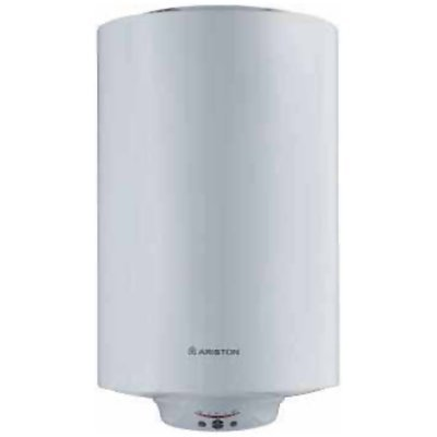 thermo-electrique-ariston-pro-eco-50-v