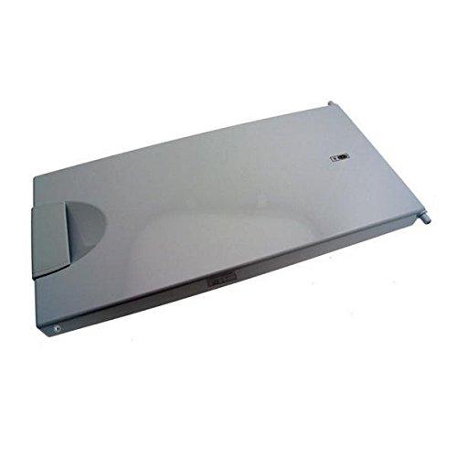 Serviceklappe-Freezer komplett-Kühlschrank, Gefrierschrank-Laden, Whirlpool