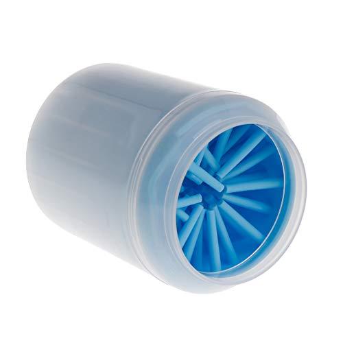 Cold Toy - Detergente per Zampe per Cani