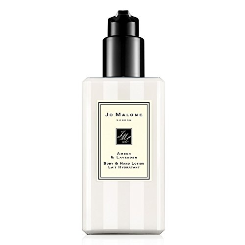 jo-malone-london-bernstein-lavendel-korper-handlotion-250-ml