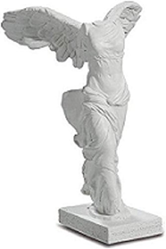 skulptur-nike-von-samothrake-10-cm