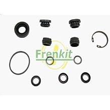 frenkit 120008 Kit de reparación de cilindro maestro de freno