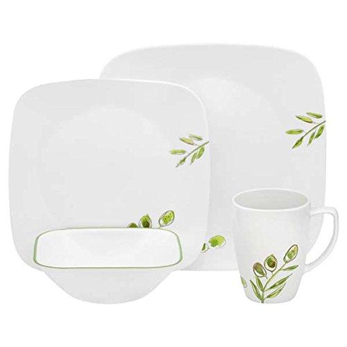 corelle-service-de-vaisselle-16-pieces-en-verre-vitrelle-motif-jardin-italiennes-de-table-pour-4-per