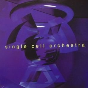 Single Cell Orchestra - Knockout Drops - Asphodel - ASP 0102