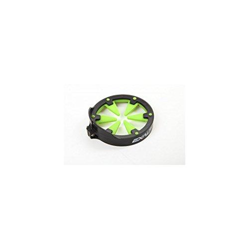 Exalt Universal Quick Feed Vert Fluo (Halo/Magna/Pulse/A5)