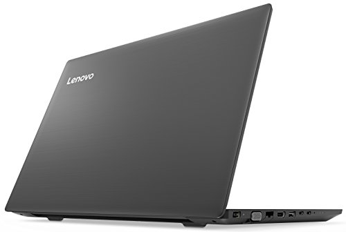 Lenovo Ts V330 I5-8250U 1X8Gb 256Ssd Dvdrw 15.6