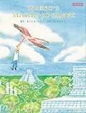 Image de Mario's Mayan Journey