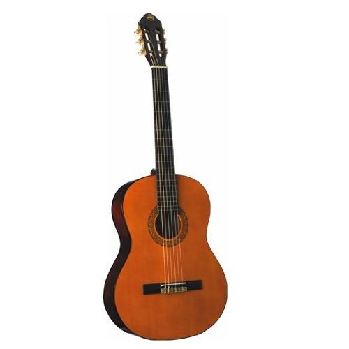 Eko cs-10 chitarra classica 4/4