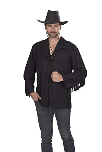 Andrea Moden Kostüm - Jack Bauer Kostüm