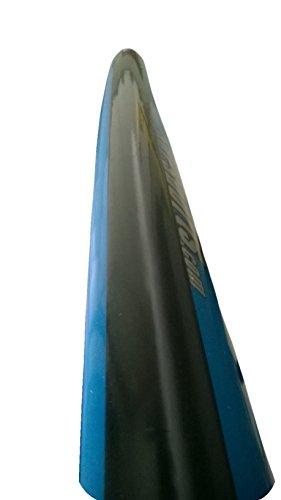 Protector de quilla de kayak Pereguard 3