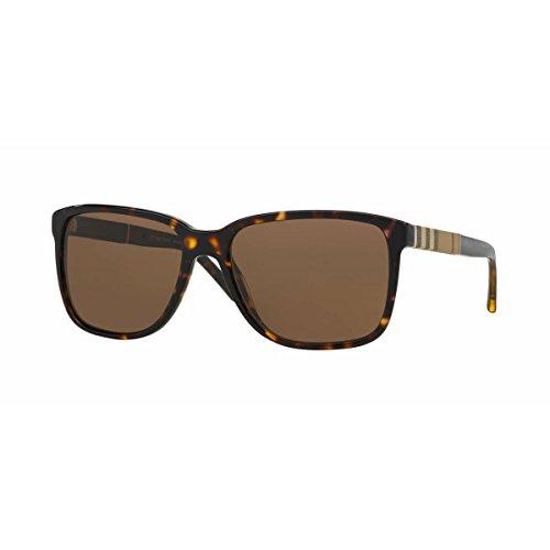BURBERRY-Mens-Be4181-Sunglasses