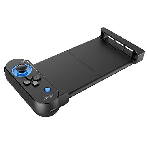 Yigatech PG-9120 Controller Gamepads Für Pugb BT