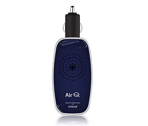 i-road-air-q-auto-luftreiniger-air-reiniger-ionic-luftreiniger-auto-lufterfrischer-und-bestellung-el