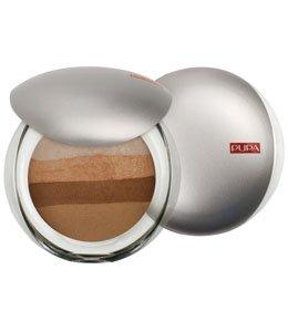 pupa-luminys-baked-all-over-illuminating-blush-powder-02-9-g