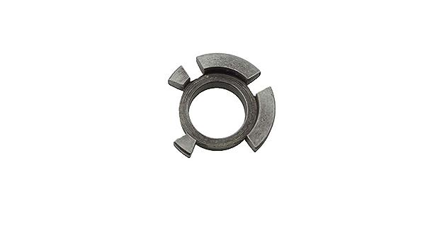 A Z Parts Germany 02461 Impulsgeber Ring 55565480 5636119 Auto