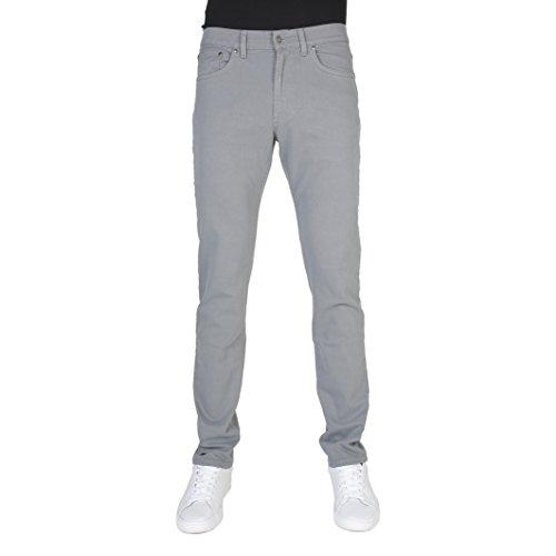 Carrera Jeans 000700_9302A Jeans Herren Grau