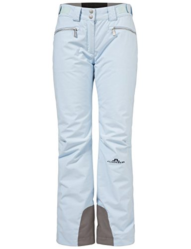 j-lindenberg-truuli-ski-pant-blau-l