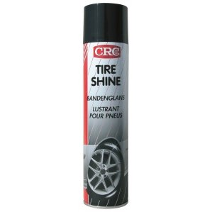 crc-limpiador-abrillantador-de-neumaticos-en-spray-tire-shine-400ml