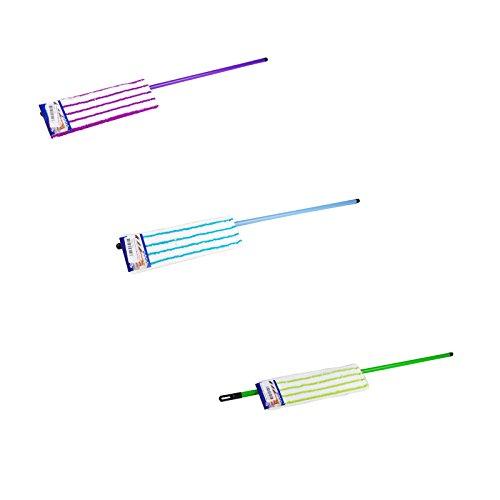bodenwischer-mit-mikrofasertuch-bodenreiniger-boden-wischer-wischmopp-reiniger