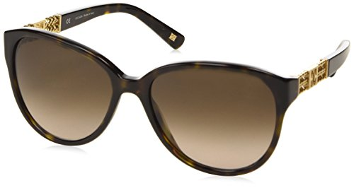 escada-womens-ses352-round-sunglasses