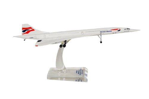concorde-british-airways-scale-1200-metal