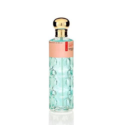 colonia-saphir-vedette-200ml-inspirada-en-agua-fresca-adolfo-dominguez