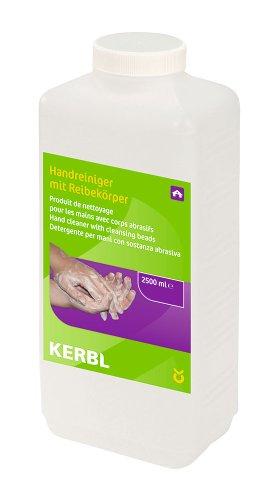 kerbl-151186-handreiniger-mit-reibekrper-2500-ml