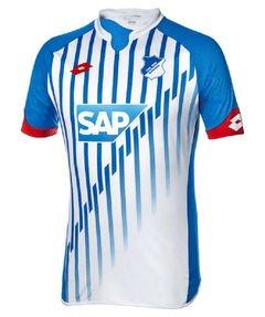 kinder-heimtrikot-tsg-1899-hoffenheim-saison-2015-16