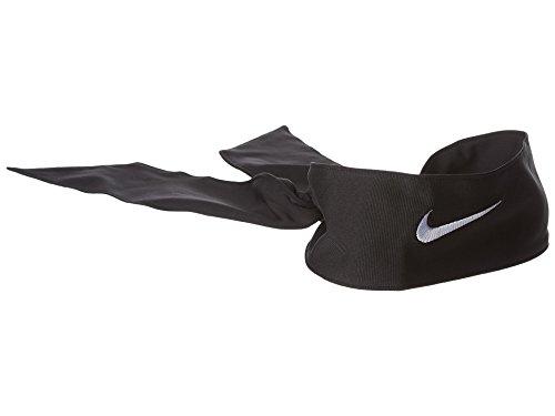 Nike Unisex- Erwachsene Bottle, Multicolor, One - Tennis Stirnband Adidas Herren