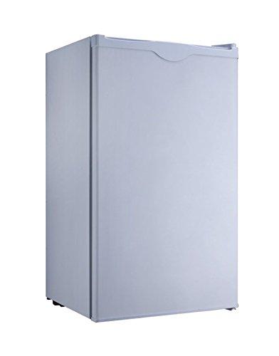 Guzzanti GZ 09 Refrigerador monocolático