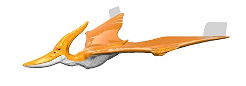 Realflyers rf104Pteranodon Juguete
