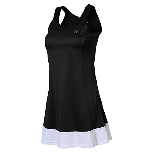 limited-sports-dress-denny-m-38