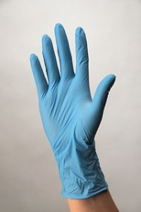 cardinal-health-esteem-8816nb-nitrile-stretchy-powder-free-examination-gloves-blue-size-small-case-o
