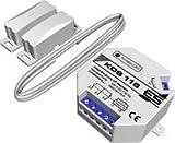 Schabus Kabel-Dunstabzugsteuerung KDS 116