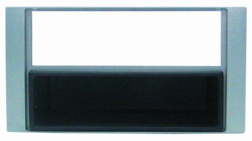 ph-3-418-mascherina-con-foro-iso-doppio-iso-doppio-din-colore-argento-ford-07-s-max-focus-0511-monde