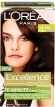 loreal-paris-excellence-to-go-10-minute-crme-coloring-dark-brown-4-by-loreal-paris