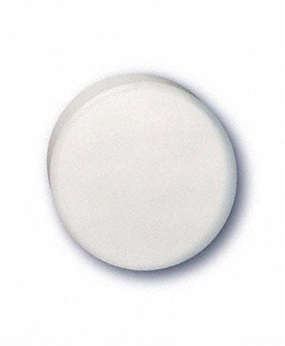 osram-dulux-rondel-9w-sensor-luminaire-pour-mur-plafond